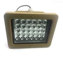 固态照明灯化工油站电厂油田井架方形投光灯