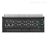 ARK-3520P  无风扇嵌入式工控机
