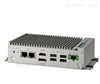 UNO-2362G  嵌入式工控机