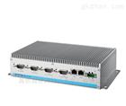 UNO-2174A 嵌入式无风扇工业电脑,
