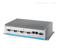 UNO-2174A 嵌入式無風扇工業電腦,