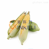 水果玉米自动包装机