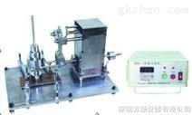 NM-I耐磨试验机 耐磨擦试验机