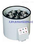 陶瓷釉面耐磨试验仪(天辰伟业)