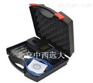 便携式水质重金属检测仪现货
