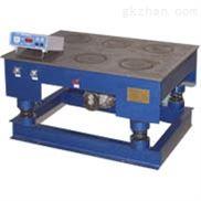 HZJ-1型混凝土磁力振動臺