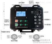 高速电压电流记录仪