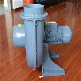TB200-15  11KW吹送物料专用风机
