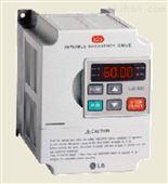 韩国LG(LS产电)原装正品变频器IG5系列