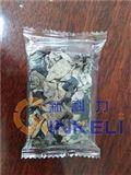 黑龙江压缩木耳块包装机价格
