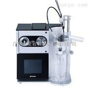 进口碳酸饮料二氧化碳测定仪