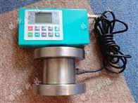 数显扭矩测量仪,测量扭矩的仪器