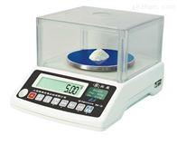 BH3300g*0.005g万分之一计数高精度电子天平