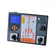 安科瑞ASD中高压开关柜综合保护装置