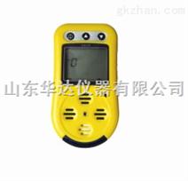 二氧化碳浓度报警器HD-800/700