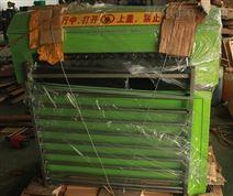 江苏常州纽鲁奇供应橡胶分条机厂家