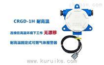 广东耐高温一氧化碳探测器厂家 型号CRGD-1H