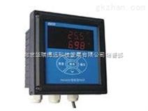 PHG2600中文在线酸度计