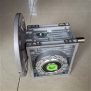 台州紫光涡轮蜗杆机