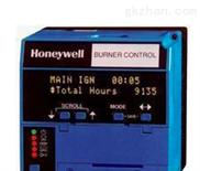 霍尼韦尔燃烧控制器RA890G1245
