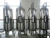 工业循环水设备