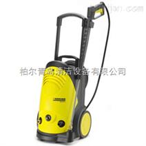 凯驰小型高压清洗机HD5/11C