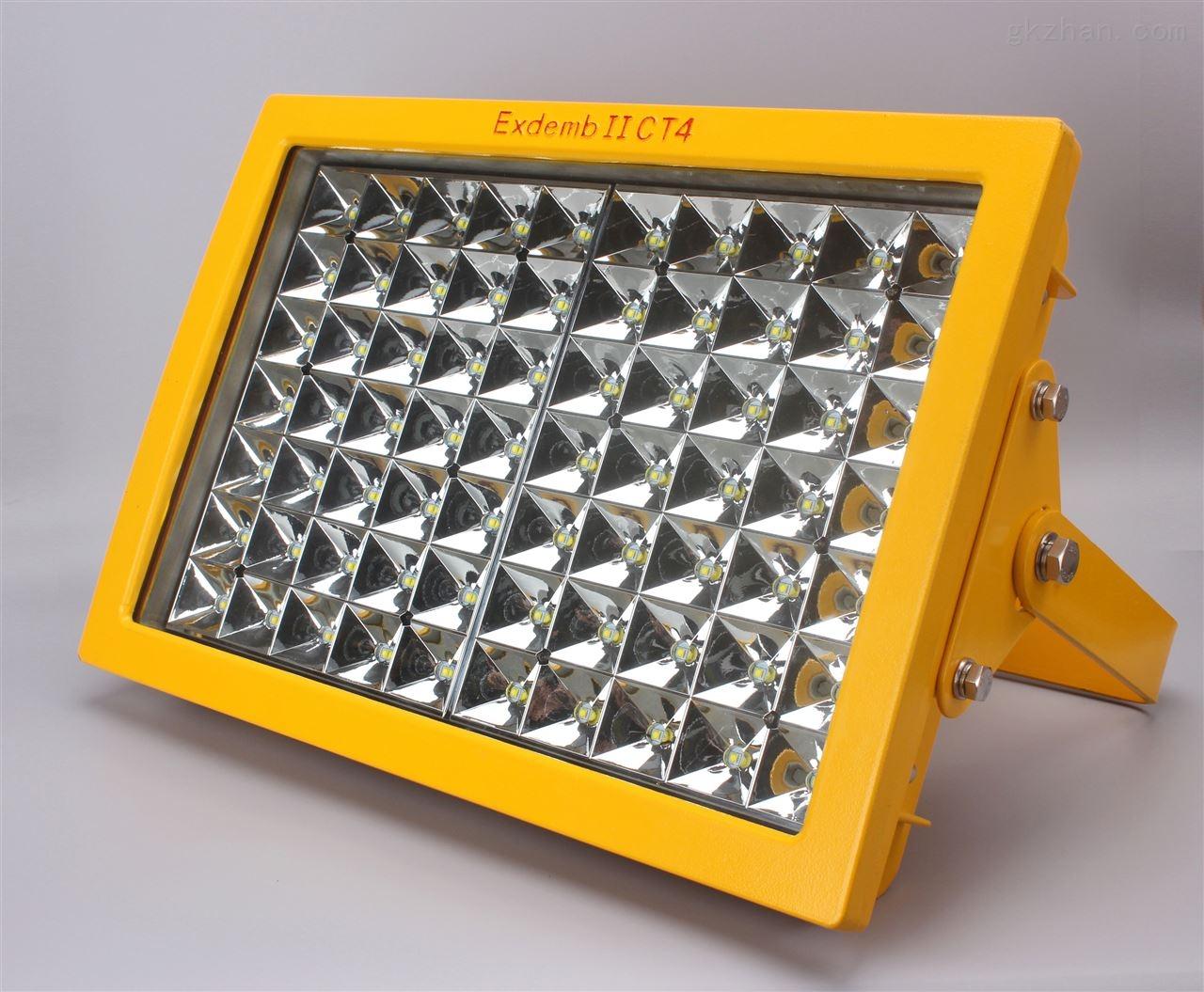 加油站防爆灯厂家LED投光灯现货