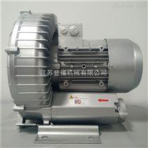 苏州照相制版机专用高压风机旋涡气泵气环式真空泵