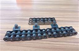 抗拉伸 德国进口 德国JWIS 吸塑机 尖齿链