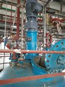 磁力搅拌器厂家,反应釜搅拌器