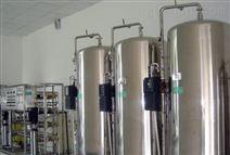 注射用纯化水设备