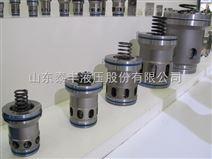 T-M-3SED6UK1X/350AW220N9K5     二位三通电磁球阀
