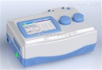 真密度分析仪|真密度检测仪|真密度仪TD-1200