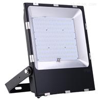 150wLED三防灯LED防震泛光灯