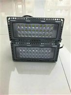 LED防水防尘灯厂家 400w三防工矿灯现货