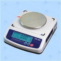 ZF-THB分类储存数据600g/0.02g实验室用电子天平秤