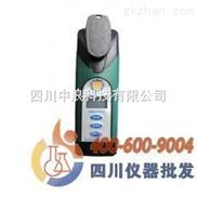 掌上型水质重金属检测仪Quick Pb/Cd/Hg