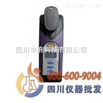 掌上型水质检测仪Mini 525