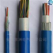 MY煤礦用電纜3*10+1*10