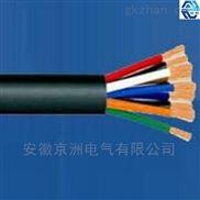 MHYV,MHYAV,MHYA32,MHJYV矿用通信电缆