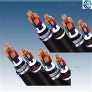 MKVV控制电缆 MKVV-12*2.5煤矿用电缆