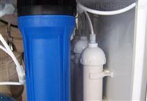 水处理精密过滤器