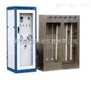 塑料管道循环压力冲击试验机