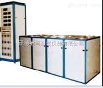 塑料管材静压热稳定试验机