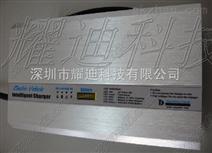 60V25A铅酸蓄电池充电器,60V25A锂电池充电器