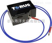 Torus凹面光栅光谱仪