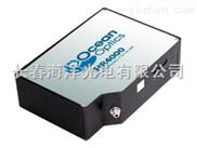 高分辨率光纤光谱仪