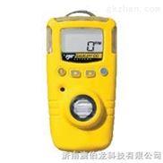 手持式二氧化氮气体检测仪