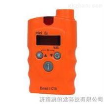 手持式二氧化碳气体检测仪
