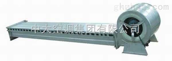 江苏多功能离心式热风幕机专业定做Z新报价